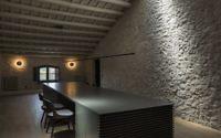 001-sant-mart-house-francesc-rif-studio