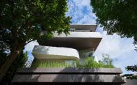 001-strata-residence-cadence-architects