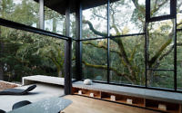 001-treeside-residence-faulkner-architects