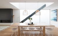 002-collaroy-home-liebke-projects