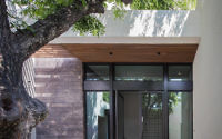 002-gl-house-pozas-arquitectos