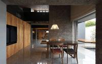 002-house-japan-hiraoka-architects