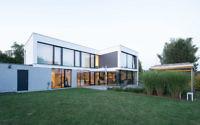 002-house-kreis-gppingen-schiller-architektur
