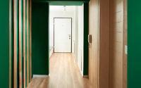 002-loft-apartment-dita-luarasi-abdiu