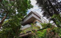002-strata-residence-cadence-architects