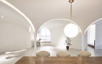 002-sunny-apartment-studioche-wang-architects