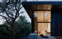 002-treeside-residence-faulkner-architects