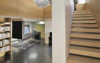 003-casa-pauhof-architekten