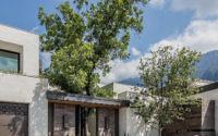 003-gl-house-pozas-arquitectos