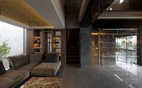003-house-japan-hiraoka-architects