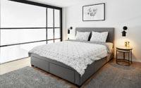 003-loft-apartment-dita-luarasi-abdiu