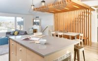 003-multigenerational-house-seed-architecture-interiors