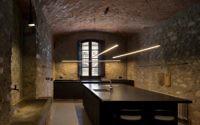 003-sant-mart-house-francesc-rif-studio