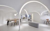 003-sunny-apartment-studioche-wang-architects