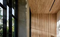 003-treeside-residence-faulkner-architects