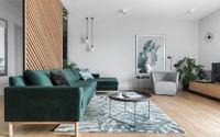 004-beniowskiego-apartment-raca-architekci