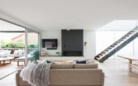 004-collaroy-home-liebke-projects