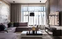004-contemporary-residence-amg-project