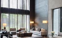 004-gl-house-pozas-arquitectos