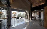 004-house-japan-hiraoka-architects