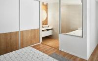 004-loft-apartment-dita-luarasi-abdiu