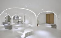 004-sunny-apartment-studioche-wang-architects