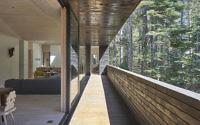 004-troll-hus-mork-ulnes-architects