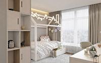005-apartment-kiev-ustyle