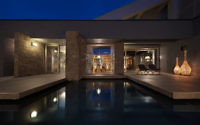 005-house-japan-hiraoka-architects