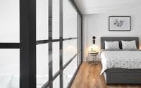 005-loft-apartment-dita-luarasi-abdiu