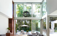 005-mamaroneck-house-spg-architects