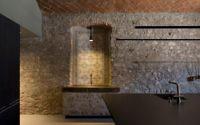005-sant-mart-house-francesc-rif-studio