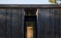 005-treeside-residence-faulkner-architects