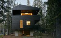005-troll-hus-mork-ulnes-architects