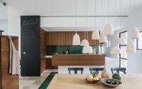 005-villa-casa-vara-caprini-pellerin-architectes