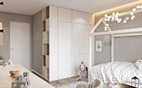 006-apartment-kiev-ustyle