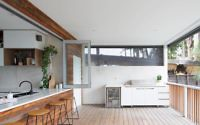 006-collaroy-home-liebke-projects