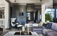 006-contemporary-residence-amg-project