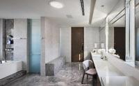 006-gl-house-pozas-arquitectos