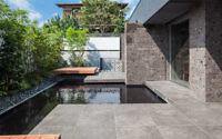 006-house-japan-hiraoka-architects