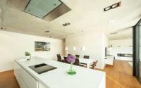 006-house-kreis-gppingen-schiller-architektur