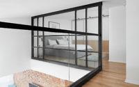 006-loft-apartment-dita-luarasi-abdiu