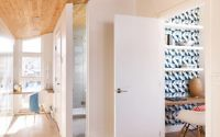 006-multigenerational-house-seed-architecture-interiors