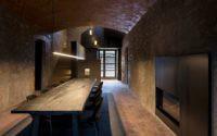 006-sant-mart-house-francesc-rif-studio