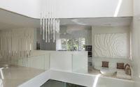 006-strata-residence-cadence-architects