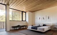 006-treeside-residence-faulkner-architects