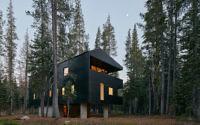006-troll-hus-mork-ulnes-architects