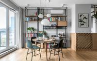 007-beniowskiego-apartment-raca-architekci