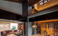 007-house-japan-hiraoka-architects