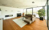 007-house-kreis-gppingen-schiller-architektur